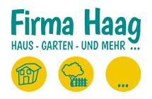 Haag Haus- & Gartenarbeiten in Heidelberg